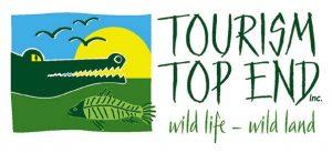 Tourism Top End