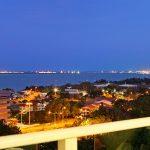 Darwin Holiday Apartments Accommodation